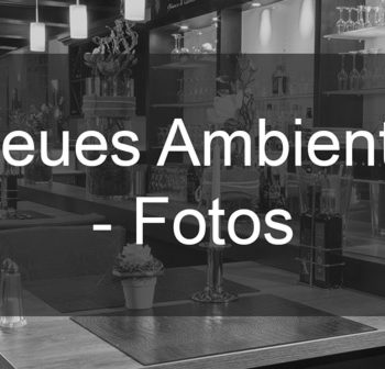 Neues-Ambiente---Fotos